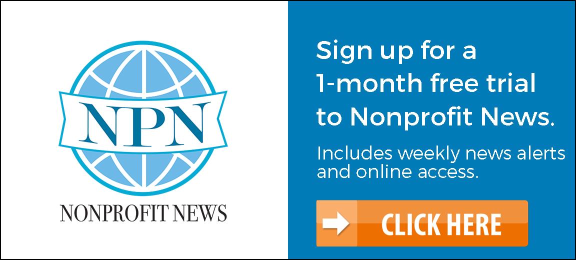 Nonprofit News Trial